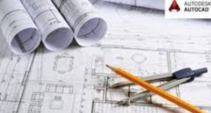 AutoCAD I The Complete Beginner Course From Autodesk Expert