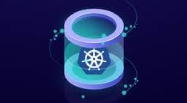 Kubernetes MasterClass for Absolute Beginners Kubernetes
