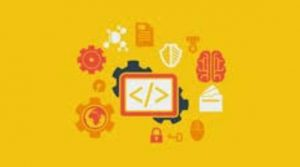 The Complete Python 3 Course Beginner to Advanced