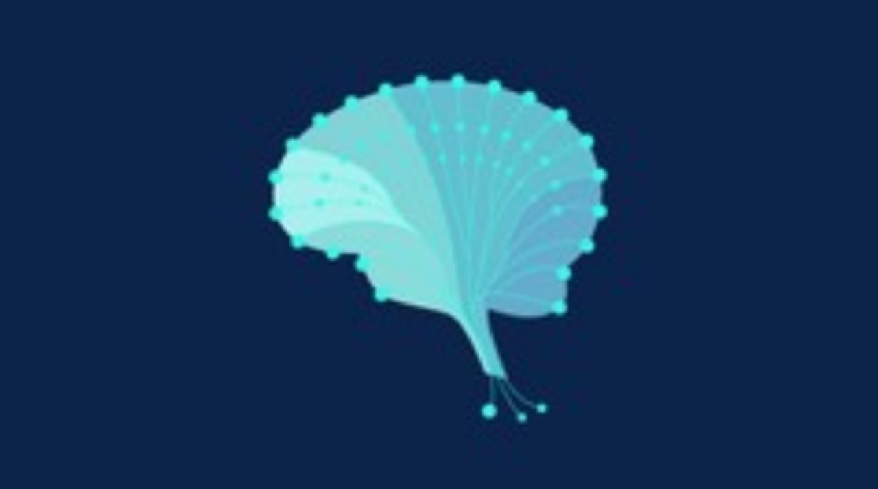 Basics of Deep Learning