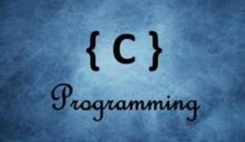C Programming:The best approach to learn C Language
