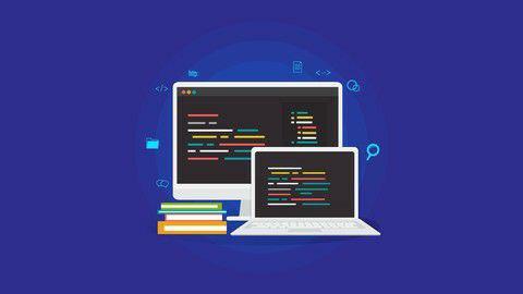 Coding Interview Question : Data Structures & Algorithm 2020