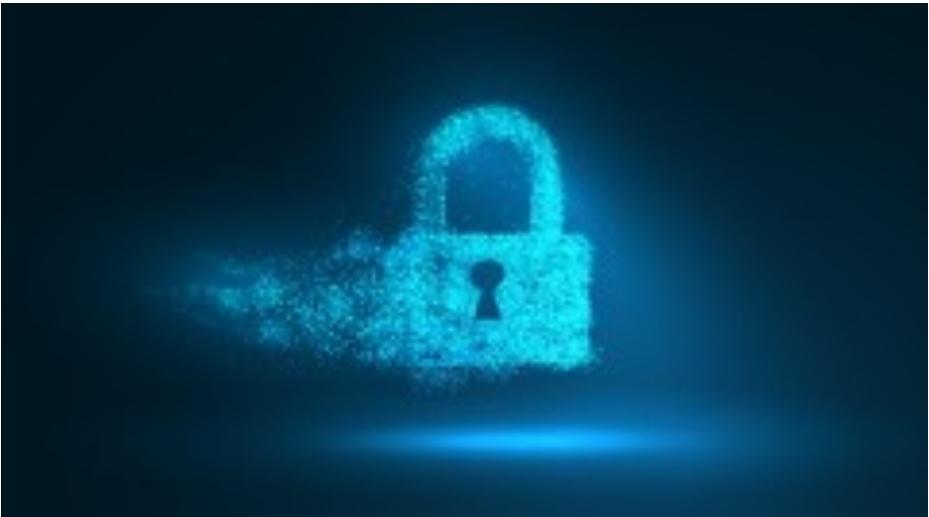 CompTIA Security+ :Viruses