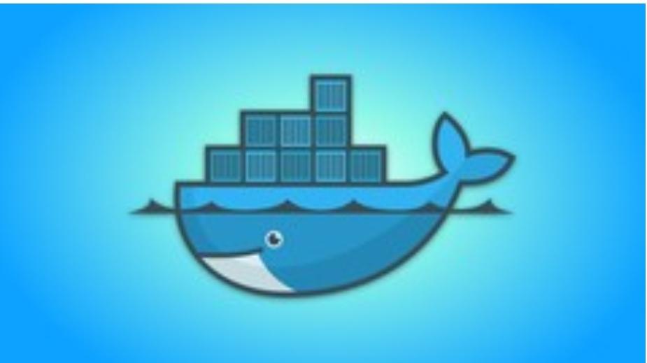 Essentials of Docker For.Net Developers