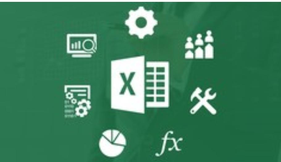 Excel Basics for Beginners-Top Tutorials