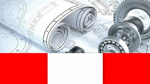 Complete course in AutoCAD 2020 : 2D and 3D