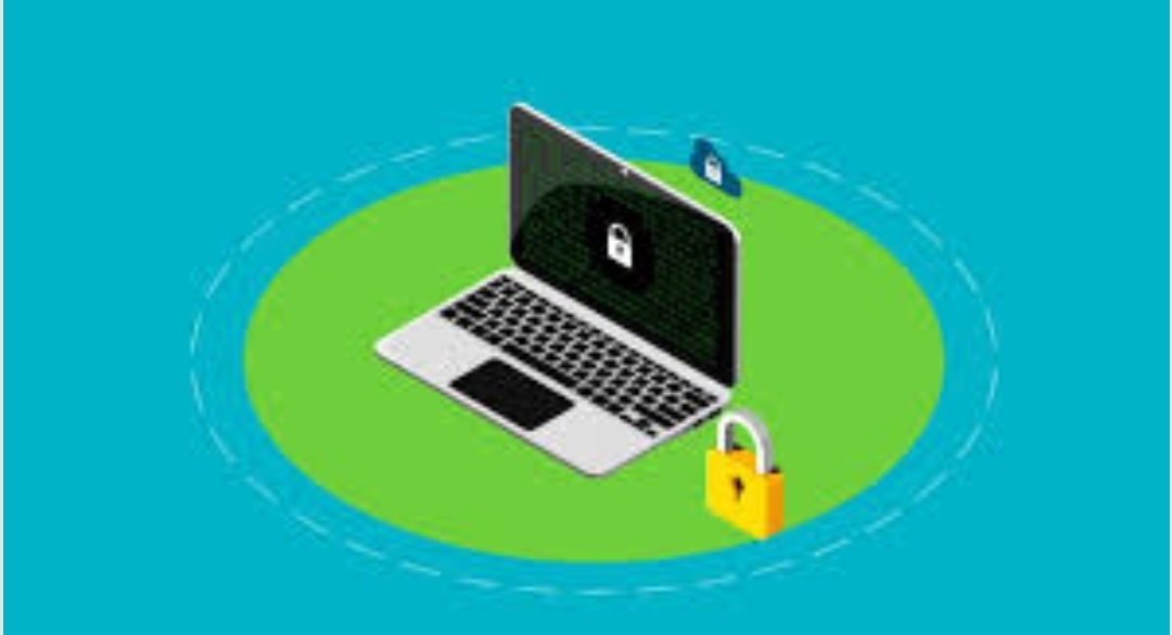 Learn Ethical Hacking in 2020: Beginner to Advanced
