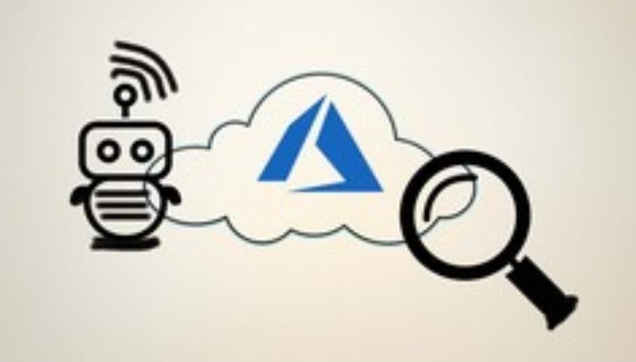 Machine Learning and BIG Data Analytics on Microsoft AZURE