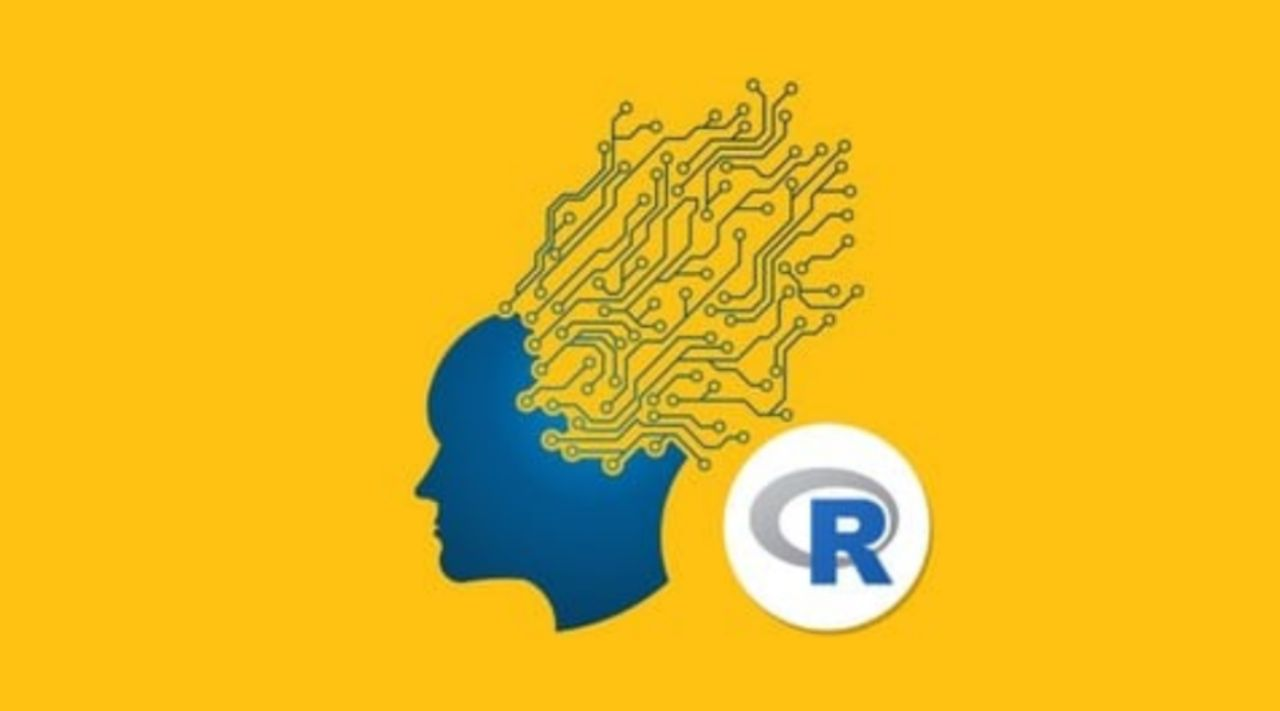 Machine Learning Made Easy : Beginner to Advanced using R