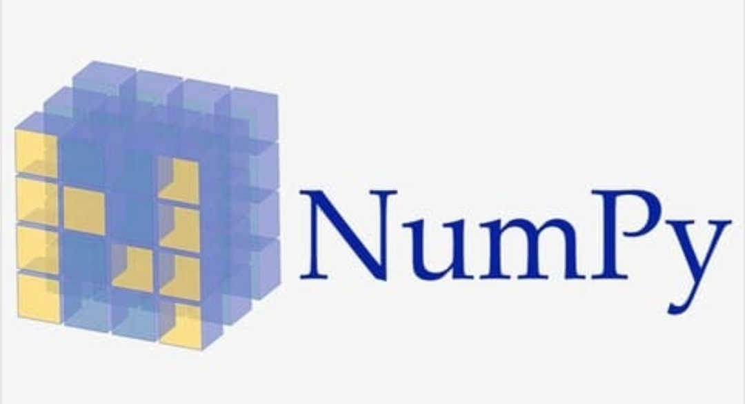 Numpy with Python