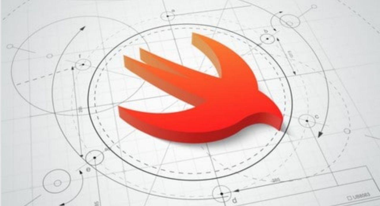 iOS Development Crash Course - Learn How to Create iOS Apps