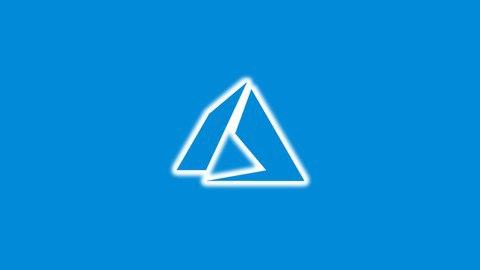 Azure AZ-900 - Microsoft Fundamentals Training Bootcamp 2020