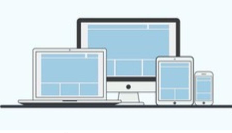 Complete Responsive Web Development: 4 courses in 1