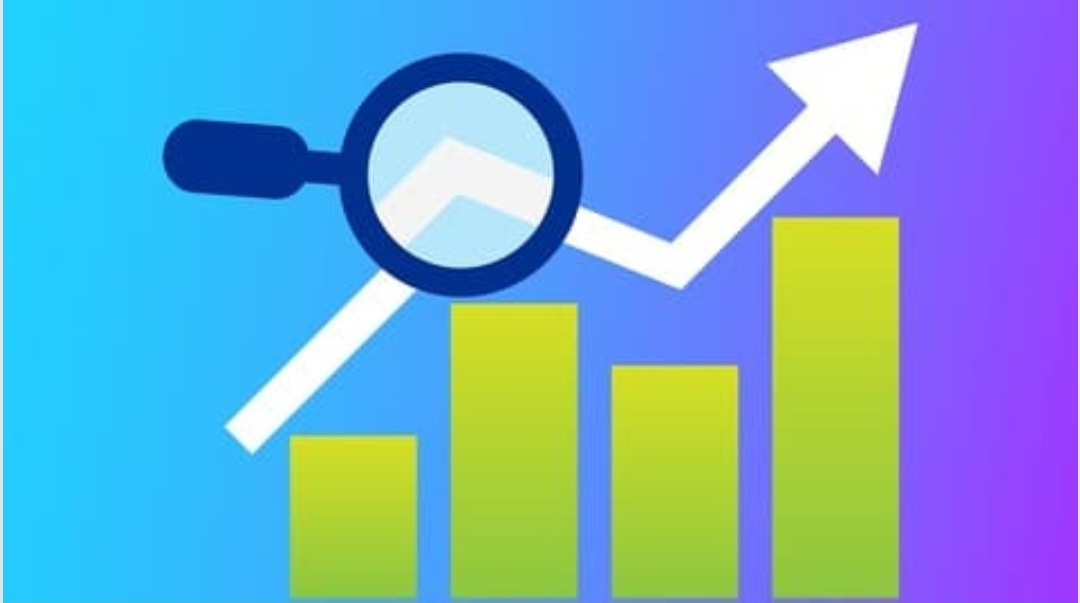 Data Analysis with Microsoft Excel and Google Sheets