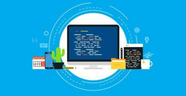 Python 3 For Beginners in 2020