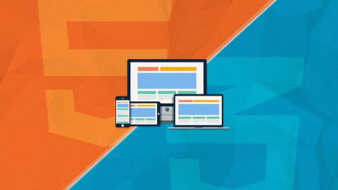 Responsive Web Design with HTML5 and CSS3 - Intermediate