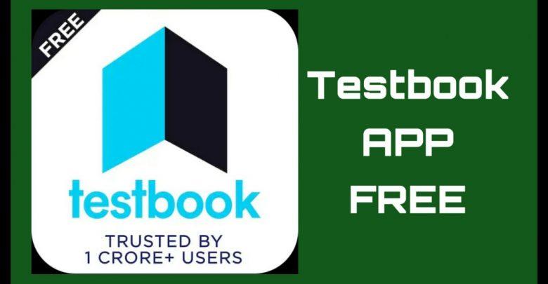 Testbook.com Free