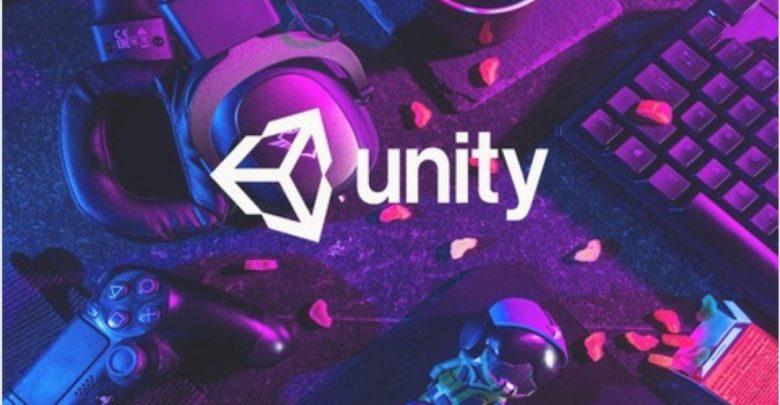 Unity C# Idle Game MASTERY 2020
