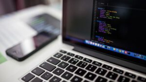 Complete CSS3 and Bootstrap Course: Beginning to Advanced