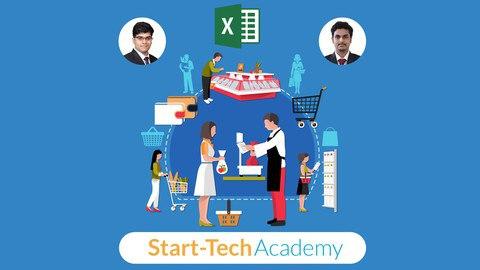 Marketing Analytics for Retail Business Management