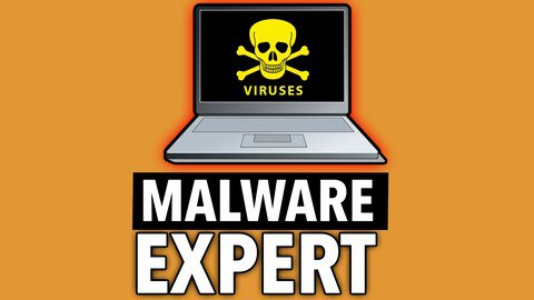Malware Analysis Expert - Analyzing Malwares from the core