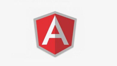 Angular for ABSOLUTE beginners! [April 2020 Edition]