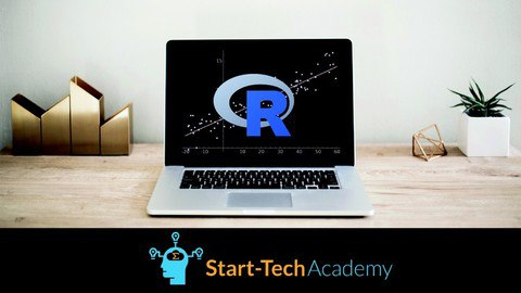 Machine Learning for Beginners: Linear Regression model in R
