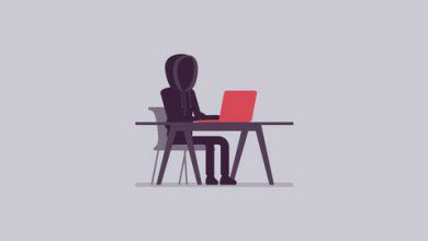 Build Undetectable Malware Using C Language: Ethical Hacking