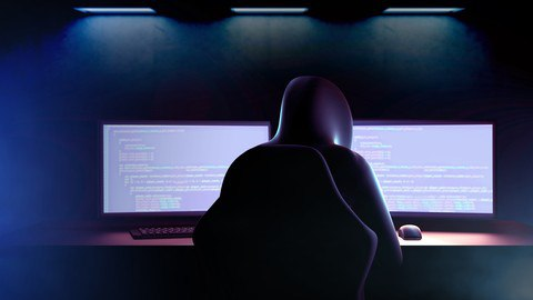 Practical Ethical Hacking - The Complete Course