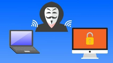 Learn Ethical Hacking & Software Cracking Legally