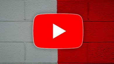 2020 Ultimate Guide to YouTube Channel & YouTube Masterclass