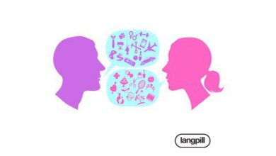 English Speaking Course | Learn Native Speaking and Grammar