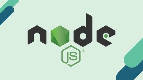 Node.js Certification Training (beginner to expert) 2020