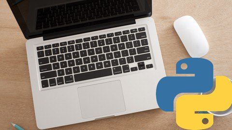 Learn to code with an Introduction to Python 3