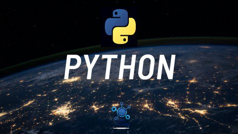 The Complete Python Programmer: From Scratch to Applications