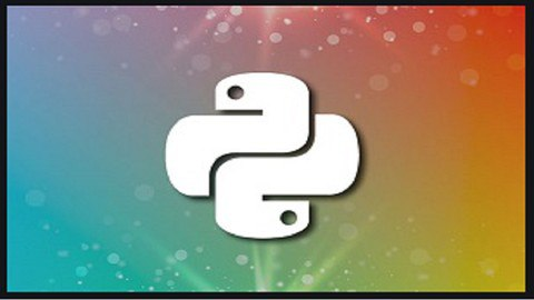 Python Programming with Data Science