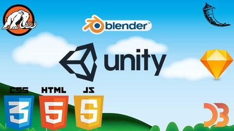 Mastering Unity VR Games