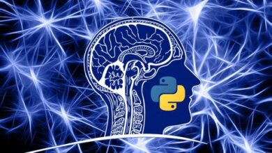 Data Science with Python Certification Training with Project