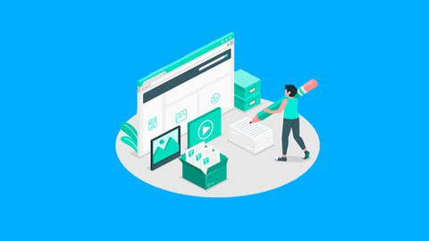 The Complete Web Development Course with PHP