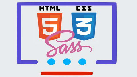 Build Pro Websites From Scratch with HTML