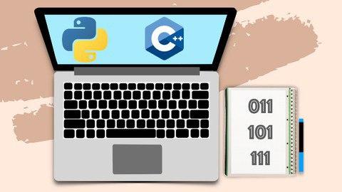 Programming Fundamentals using Python and C++