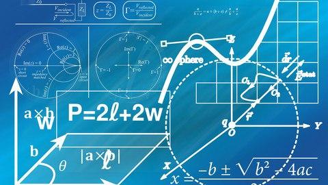 Mathematics & Statistics of Machine Learning & Data Science