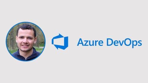 Learn Azure DevOps CI/CD pipelines