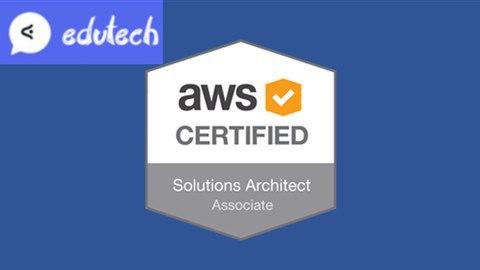 AWS Certified Solution Architect Associate Short Path 300 Q