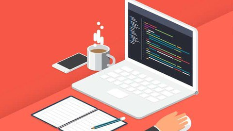 Complete JAVASCRIPT with HTML5