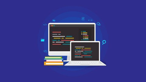 Learn C++ Programming from Zero to Mastery in 2021