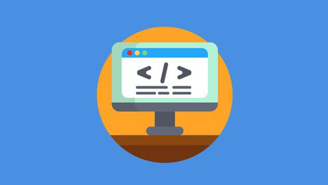 Become a Web Developer (HTML5;CSS;JavaScript;Ruby;Ajax; SQL)