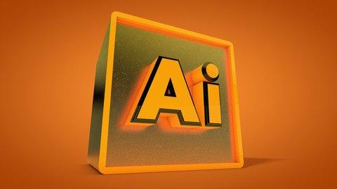 Typography & Social Media Using Adobe Illustrator CC 2020