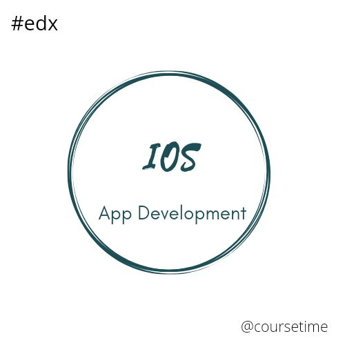 Build your very first iOS app