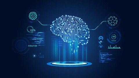 Fundamental Question on Machine Learning